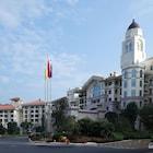 Country Garden Phoenix Hotel Huangshan
