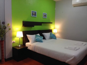 Two Fo House - Guestroom  - #0