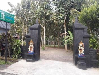 Photo for BaliTrekk Boutique Hotel in Bali