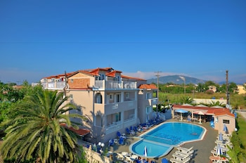 Photo for Garden Palace Hotel in Zakynthos