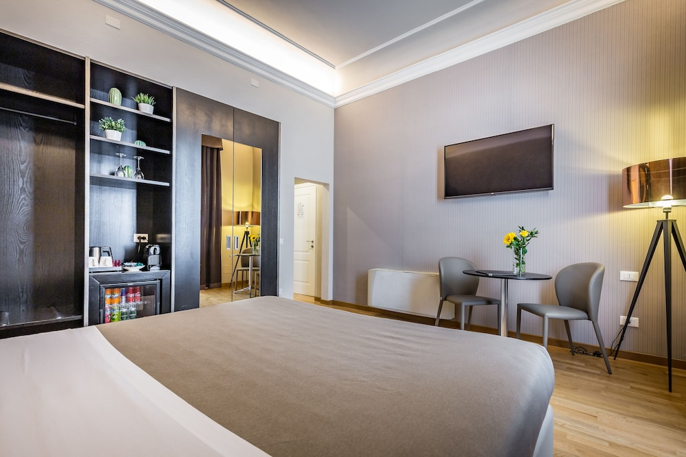 Martelli 6 Suites And Apartments Florence Apartment Price Address Reviews