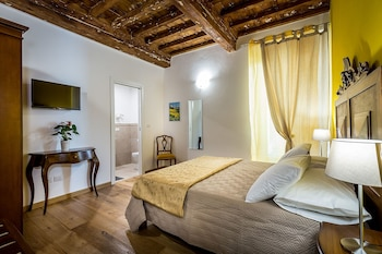 La Stella D'Oro - Guestroom  - #0