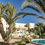 Palm Beach Palace - Adults Only - All Inclusive photo 38/41