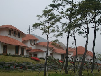 Photo for Sancheong Resort in Sancheong