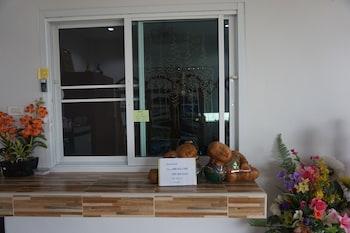 Tong Tin Tat Residence View - Reception  - #0