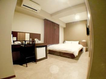 Photo for Sonezaki Luxe Hotel in Osaka