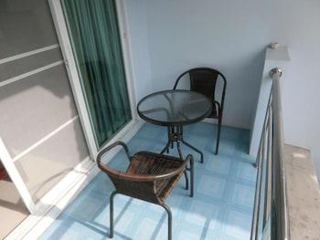 Nantathong Place - Balcony  - #0