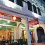 Thaweesuk Old town Boutique Homestay