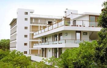 Purple Hotels Resorts - Garden View  - #0