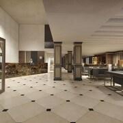 威尼斯宮殿飯店