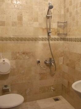 Kose Pension - Bathroom  - #0