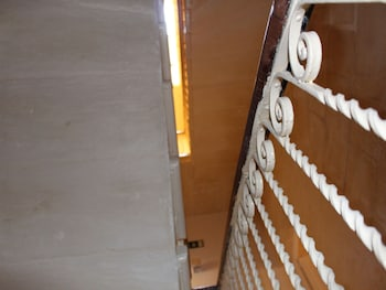 Valletta Boutique Living Hostel - Adults Only - Staircase  - #0