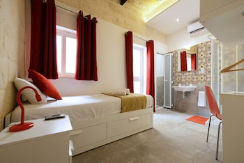 Photo for Valletta Boutique Living Hostel - Adults Only in Valletta