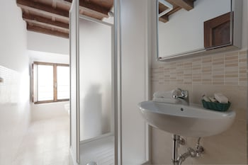 Home Sharing - Oltrarno - Bathroom  - #0