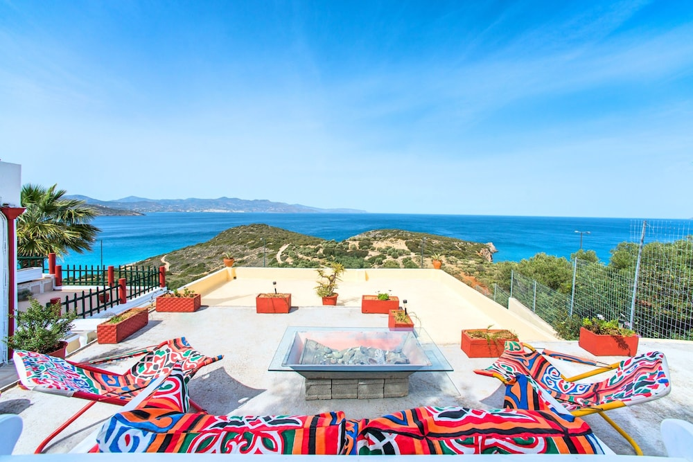 Anemone Seaside Traditional Homes