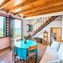 Anemone Seaside Traditional Homes photo 16/36