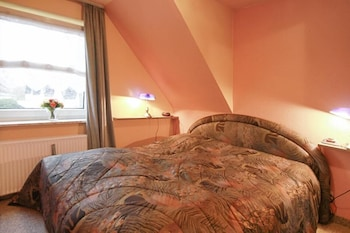 Photo for Sylt island apartment in Sylt-Ost