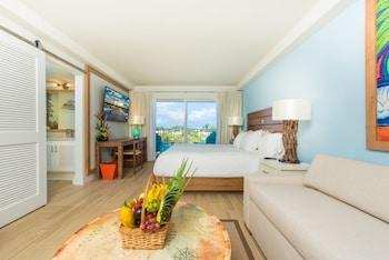 Margaritaville Beach Resort Grand Cayman - Guestroom  - #0