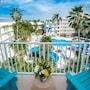 Margaritaville Beach Resort Grand Cayman photo 25/41
