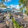Margaritaville Beach Resort Grand Cayman photo 27/27