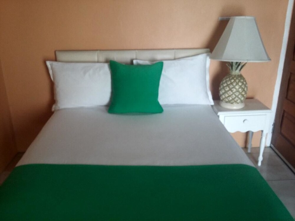 Enchanted Villas and Guest House