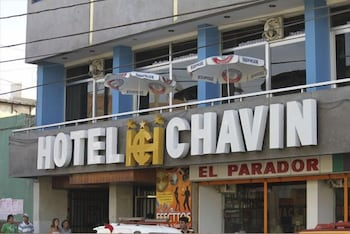 Photo for Hotel y Centro de Convenciones CHAVIN in Barranca