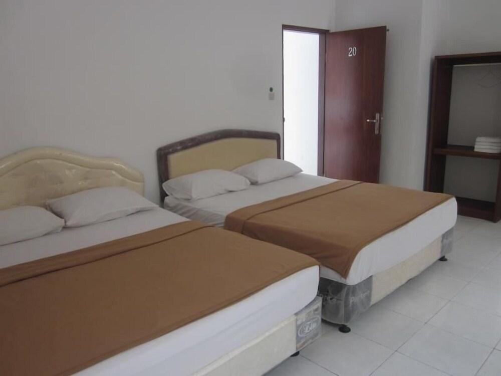 Hotel Barito