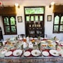Shaheenbagh - A Boutique Resort & Spa photo 7/33