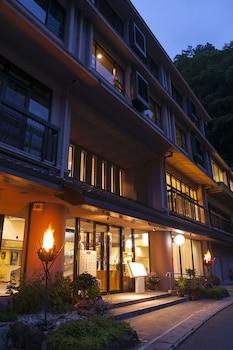 Photo for Hotel Kazurabashi in Miyoshi