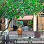 Riva Mui Ne Resort photo 17/41