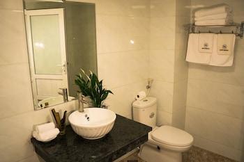 Son's Hotel - Bathroom  - #0