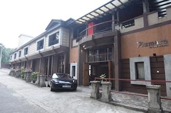 Photo for Piumara Residence in Kandy