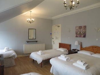 Photo for Thornfield Guest House in Edinburgh