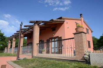 Photo for Colle delle Meraviglie in Valfabbrica