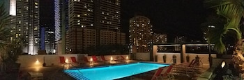 Brickell by Vacation District