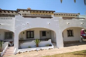 Photo for Casa Camarrocha in Teulada