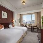Wenzhou Overseas Chinese Hotel