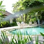 Sanur House photo 22/41