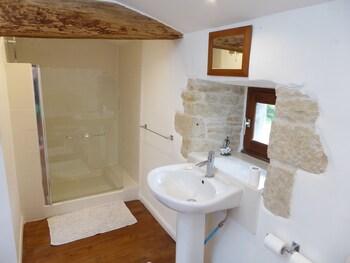 La Guinguette - Bathroom  - #0