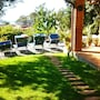 B&B Maratea Garden House photo 14/21