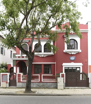 Photo for Abeiro Inn in Aveiro