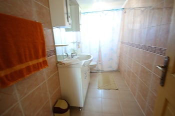 Paradise Town - Villa Orchard - Bathroom  - #0