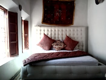 Dar Rhimou - Guestroom  - #0