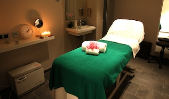 Hotel Real Villa Anayet - Treatment Room  - #0