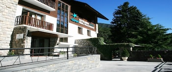 Hotel Real Villa Anayet - Featured Image  - #0