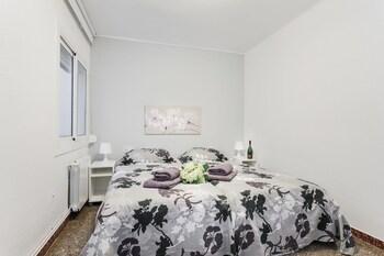 Apartment Matarolux4