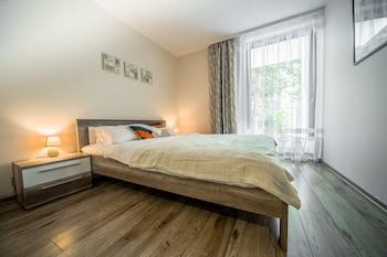 Photo for FriendHouse Apartments – Krowoderska in Krakow