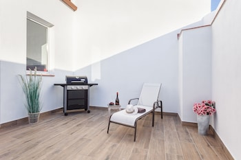 Apartment Matarolux7