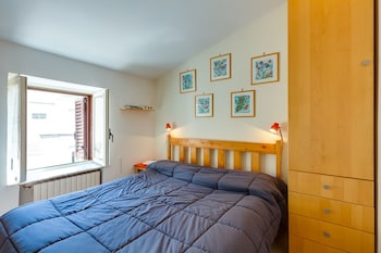 Photo for Apartment S. Lucia I - BH 37 in Naples
