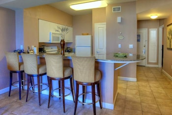 Photo for 1518 Shores of Panama in Panama City, Florida